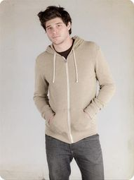 Men's Alternative Apparel Fleece