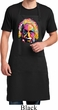 Mens Apron Albert Einstein Full Length Apron with Pockets