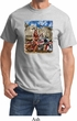 Mens Biker Shirt Sturgis Indian Tee T-Shirt