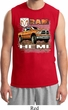 Mens Dodge Shirt Ram Hemi Trucks Muscle Tee T-Shirt