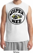 Mens Dodge Shirt Super Bee Muscle Tee T-Shirt