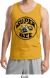 Mens Dodge Tanktop Super Bee Tank Top