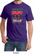 Mens Fitness Shirt Every Beast Needs A Beauty Tee T-Shirt