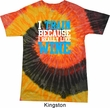 Mens Fitness Shirt I Train For Wine Tie Dye Tee T-shirt