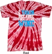 Mens Fitness Shirt I Train For Wine Twist Tie Dye Tee T-shirt