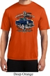 Mens Ford Shirt American Tradition Moisture Wicking Shirt