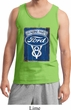 Mens Ford Tanktop V8 Genuine Ford Parts Tank Top