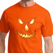 Mens Halloween Shirts