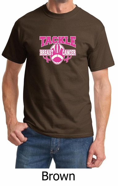 187432ad7 Breast Cancer T Shirt