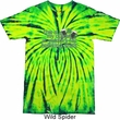 Mens St Patrick's Shirt My Official Drinking Shirt Tie Dye Tee T-shirt
