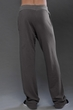 Mens Yoga Pants - Made in the USA