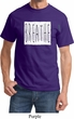 Mens Yoga Shirt Breathe Tee T-Shirt