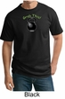 Mens Shirt Grab This Kettle Bell Tall Tee T-Shirt
