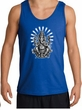Mens Yoga Tanktop Ganesha Tank Top