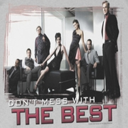 NCIS The Best Shirts
