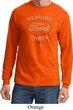 New Genuine Ford Parts Long Sleeve Shirt