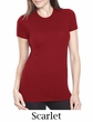 Next Level Ladies T-Shirt Perfect Top Quality Style Tee Shirt