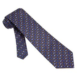 Occupational Neckties