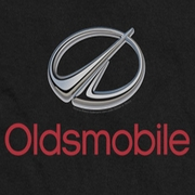 Oldsmobile Shirts