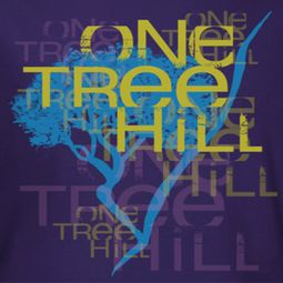 One Tree Hill Shirts