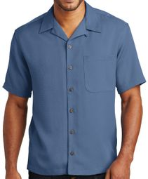 Port Authority Casual Dress Shirts