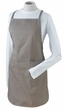 Port Authority Full Length Apron