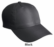 Port Authority Hat Cap Adjustable Baseball Perforated