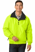 Port Authority Jackets Outerwear