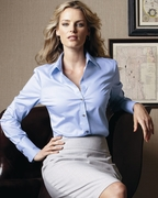 Port Authority Ladies Clothing