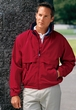 Port Authority Legacy Jacket Professional Outerwear