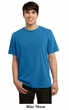 Port & Company Shirt Essential Pigment Dyed Tee T-Shirt