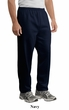 Port & Company Ultimate Sweatpant Fleece With Pockets