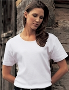 Tri Mountain Premium Quality Ladies Clothing