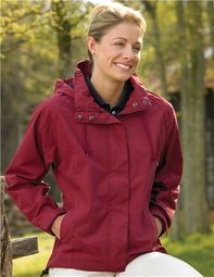 Tri Mountain Premium Quality Ladies Jackets