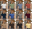 Tri Mountain Premium Quality Ladies Sport Shirt - 100% Polyester Stamina Shirt