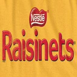 Raisinetes Shirts