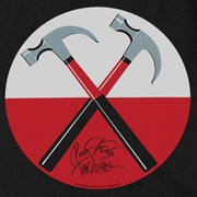 Roger Waters Shirts