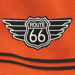 RT Route 66 Apparel