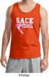 Sack Breast Cancer Mens Tank Top