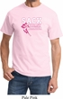 Sack Breast Cancer Shirt