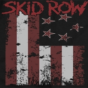 Skid Row Shirts