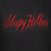 Sleepy Hollow Logo Shirts