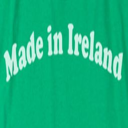 St. Patrick's Day Made In Ireland Shirts