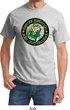 St Patricks Day Instant Irishman Mens T-shirt