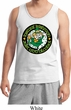 St Patricks Day Instant Irishman Tank Top