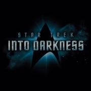 Star Trek Shirts - Into Darkness T-Shirts