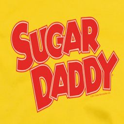 Sugar Daddy Shirts
