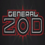 Superman General Zod Shirts