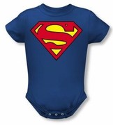 Superman Kids T-shirts - Youth