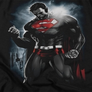 Superman Light Of The Sun Shirts
